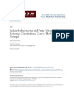Judicial Independence and Party Politics in the Kelsenian Constit.pdf