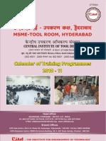 national_programmes_2009-10