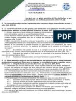 471343-Sermon Hechos.pdf
