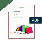 1INTRODUCCION_A_LA_EPISTEMOLOGIA_POPPERIA.pdf