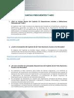 T-MEC_preguntas_frecuentes-.pdf