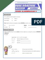Ejercicios-con-Expresiones-Algebraicas-para-Segundo-de-Secundaria