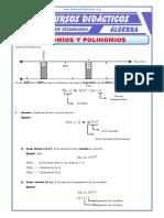 Que-son-los-Monomios-y-Polinomios-para-Segundo-de-Secundaria (1)