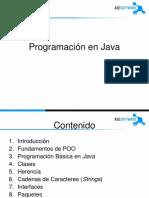 PI-016 Fundamentos.pdf
