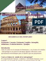 ANTROPOLOGÍA CORRIENTES.pdf