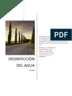 desinfeccion.pdf