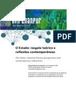 amaral, raquel - o estado e a questão urbana.pdf