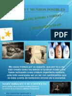 FonsecaTorres_Guadalupe_MO4S2Al3