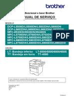 MANUAL DE SERVIÇO 5652.pdf