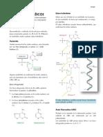 03 BIOQUIMICA ácidos nucléicos.pdf