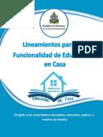 Lineamientos_Educacion_en_Casa_2020