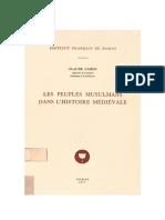 ifpo-6354.pdf