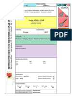 329998-05-Centre_Sirius_OPAM.pdf