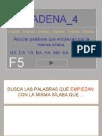 cadena_4