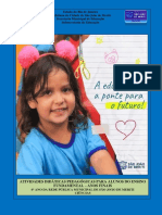 6°-ANO-CIÊNCIAS.pdf