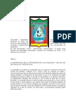 GUIA ORTOGRAFIA YEFRY (RESPONDER) 29-08-2020