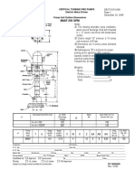 dokumen.tips_vertical-turbine-fire-pumps-section-1630-wwwpeerlessxnetcomsalesmanualsfire.pdf