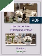 ebook-3-dicas-para-fazer-arranjos-de-sucesso (1).pdf
