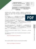 ACTA DE CONCILIACION (1)