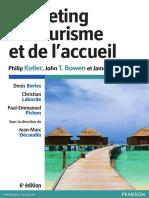 marketing.pdf