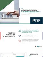 Presentacion_de_plataforma_de_planificación.pdf