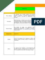 Anexo_Plan-Accion-Ev-!0.xls