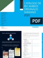 Shimano-despiece-2020_compressed-1.pdf