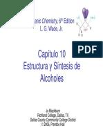 Alcoholes [Modo de compatibilidad].pdf
