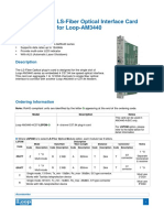 AM3440-LS-Fiber-v10-B.pdf