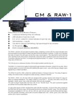 cm-amp-raw-1-e-max-instruments