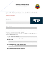 guia Edufisica 4° 9 agosto.pdf