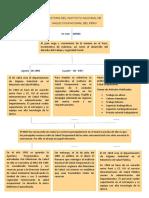 HISTORIA DEL INSTITUTO NACIONAL DE.docx