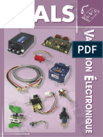variationelectronique.pdf