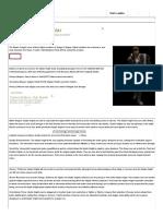 Mystic Knight - Dragon's Dogma Wiki