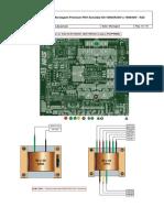 PDVPWM(9)-PremiumSeno1500