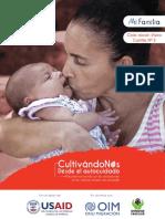 2. VInicial_Cultivandonos_Cuidado.pdf