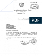 1516646771_Dictamen Favorable 5174.pdf