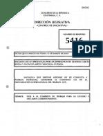 1521054293_5416.pdf