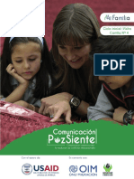 4. VInicial_Comunicación PazSiente.pdf
