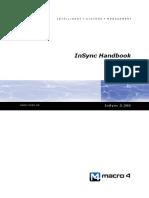 Control d.pdf