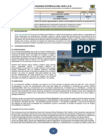 11-01. ESPAÑOL.pdf