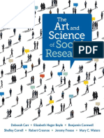 The-Art-And-Science-Of-Social-Research.pdf