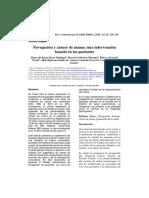 Navegación y cáncer de mama- una intervención basada en las pacientes.pdf