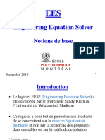 EES - Introduction - MEC1210_A2018.pdf