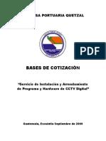 862177@Bases_programa hardwareparacctv.doc