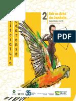 F2-Literatura-cearense-compressed.pdf