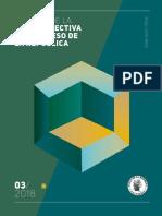 informe de la junta del banco de la República de Colombia_mar_2018