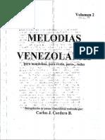 Melodias_venezolanas_02 (1).pdf