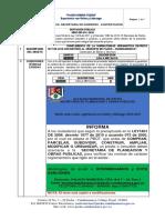 20-13-10552223_INVMC_PROCESO_20-13-10552223_225513011_71858904