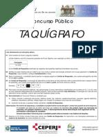 21443-ceperj-2011-alerj-taquigrafo-prova